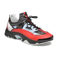 KenzoSonic - Sneaker für Herren / mehrfarbig