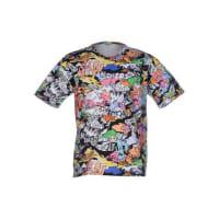 KenzoTOPS - T-shirts