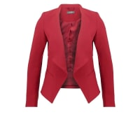 KiomiBlazer red