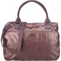 KiplingCaralisa Handtasche gold