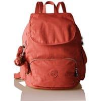 KiplingDamen City Pack S Rucksackhandtaschen, 27x33.5x19 cm