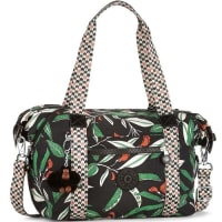 KiplingHandtasche Basic Plus Art S mischfarben
