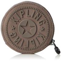 KiplingAERYN K6454893G Damen Taschenorganizer 10x10x2 cm (B x H x T)
