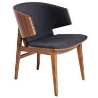 KontraSarr Chair