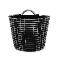 KorboKorbo liner 16 black