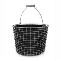 KorboPlant bag for the Korbo basket 16 l
