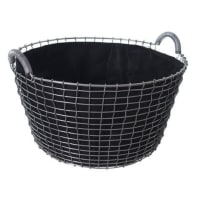 KorboSaco para plantar Korbo 35 L