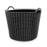 KorboPlant bag for the Korbo basket 50 l