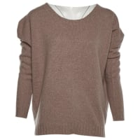 KujtenPre-Owned - Cashmere jumper