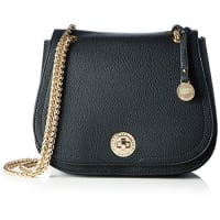 L.CrediWomens L.Credi Cross-body Bag