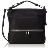 L.CrediWomens L.credi Hobos and Shoulder Bag