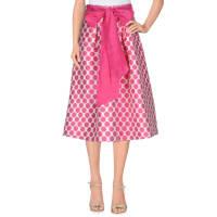 La Camicia BiancaSKIRTS - 3/4 length skirts on YOOX.COM