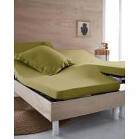 La Redoute InterieursDra-på-laken, tøyelig sengebunn