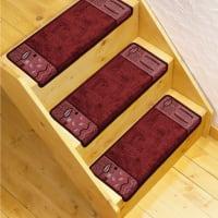La Redoute InterieursMarches descalier (lot de 3)