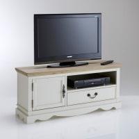 La Redoute InterieursTV-meubel met 1 deur, 1 lade en 1 nis, Trianon