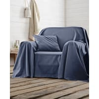 La Redoute InterieursTeppe til lenestol eller sofa