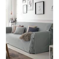 La Redoute InterieursTrekk til sofa