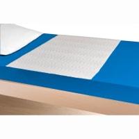 La Redoute InterieursProtège matelas imperméable respirant et absorbant