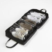 La Redoute InterieursSac range chaussures, 6 poches
