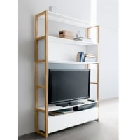 La Redoute InterieursTV-meubel, Compo