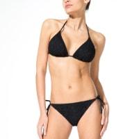 LES PETITS PRIXTriangel bikini