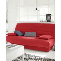 La RedouteÖverdrag till fällbar soffa 1