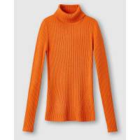 La RedouteStickad tröja