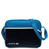 LacosteHerren Crossbody Bag ONE Size
