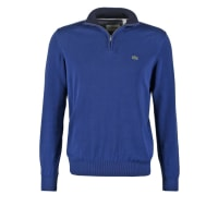 LacosteMaglione waterfall blue