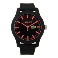 LacosteRELOJES - Relojes de pulsera