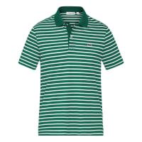 LacostePolo-Shirt Lacoste grün