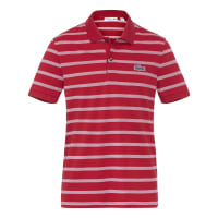 LacostePolo Shirt 1/2- Arm Lacoste rot