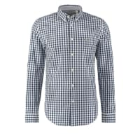 LacosteREGULAR FIT Camisa informal navy