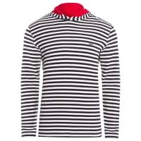 LacosteT-shirt Masculina - Azul
