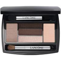 LancômeMake-up Augen Hypnose Palette Matt Nr. 110 Chocolate Amande 4,30 g