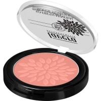 LaveraMake-up Gesicht So Fresh Mineral Rouge Powder Nr. 03 Cashmere Brown 4,50 g