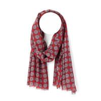 Le 31Light wool scarf