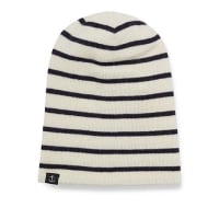 Le 31Nautical logo tuque