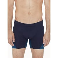 Le 31Twisted-like boxer brief