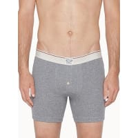 Le 31Waffled boxer brief