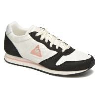 Le Coq SportifAlice S Suede/Nylon by Le Coq Sportif