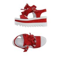 Le StelleFOOTWEAR - Sandals on YOOX.COM