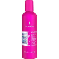 Lee StaffordHaarpflege Frizz Off Shampoo 250 ml