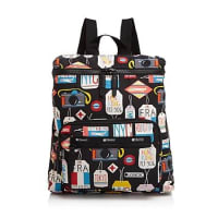 LeSportsacLeSportsac Portable Backpack