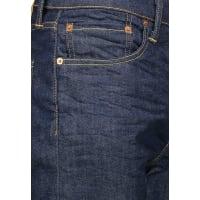 Levi's512 Slim Taper Jeans