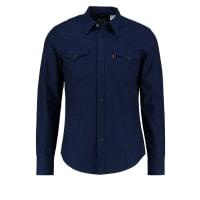 Levi'sBARSTOW WESTERN Camisa informal fenugreek indigo