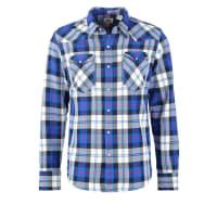 Levi'sBARSTOW WESTERN Camisa informal dorrigo code blue