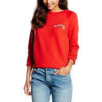 Levi'sDamen Vintage Sweatshirt