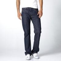 Levi'sJeans 501, Länge. 34