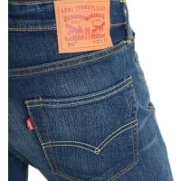 Levi'sJeans Levi s 511 slim fit